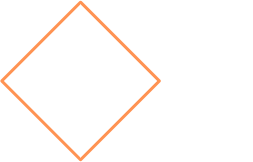 img-wireframe-icon-01