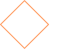 img-wireframe-icon-03